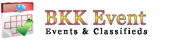 BKK Event
