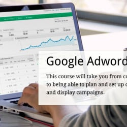 Adwords-Banner-